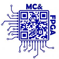 Conference MC&FPGA