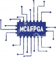 cropped-logo_mcfpga_3.png