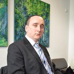 Павло Вікторович Галкін