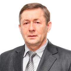 Володимир Михайлович Карташов