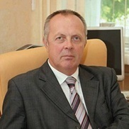 Листопад Николай Измайлович
