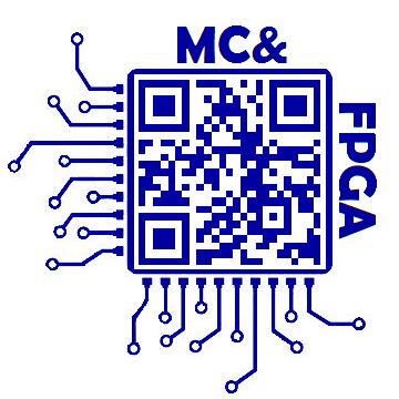 Відбулася II Міжнародна науково-практична конференція «Теоретичні та прикладні аспекти розробки пристроїв на мікроконтролерах і ПЛІС»