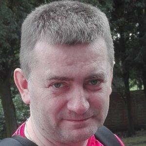 Paweł Komada