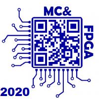 Запрошуємо взяти участь у конференції MC&FPGA-2020